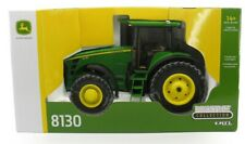 1/16 scale John Deere Mdl 8130 Tractor DieCast Prestige Ertl 8230,8330,8430,8530