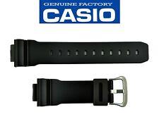 Genuine Casio watch band black DW-6900HM DW-6900PL GB-5600B GB-6900B GWM-5610B