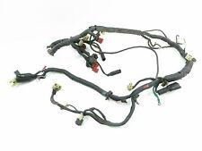 Honda Vf 1000 F2 (SC15) Cable del Arnés #106