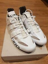 Zapato de carretera Giro techlace ProLight