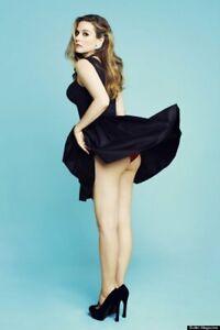 Alicia Silverstone Hot 8x10 Picture Celebrity Print