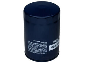 Engine Oil Filter ACDelco Pro PF960