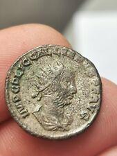 Antoninien de Gallien ,Samosate 259-260 ! 4,00 g