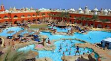 Alf Leila Wa Leila 1001 Nacht  5* ´, Hurghada   1 Wo/ AIl Inclusive