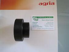 original Agria Keilriemenspannrolle 48972 für Agria 400, 5300, 100, Einachser