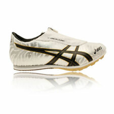 Zapatillas fitness/running de hombre ASICS color principal multicolor