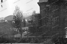 Zakopane-Tatra-Wehrmacht-Kleinpolen-Polska-1939/40-Besatzungstruppe-Umgebung-7