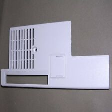Panel Left Fan Cover (FB6-0127) from Canon Copier PC1060 (F141400). EXCELLENT!