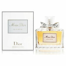Miss Dior Christian Dior 3.4oz 100ml Women edp Eau de Parfum Perfume New in Box