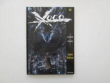 XOCO T1 EO1994 BE/TBE EDITION ORIGINALE