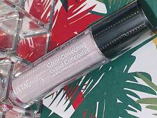 "Ulta Waterproof ""Lavender� Color Correcting Liquid Concealer Very Rare-Fast Ship"