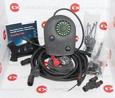 Calix interior del coche calentador Comfort Kit 1400 1620010