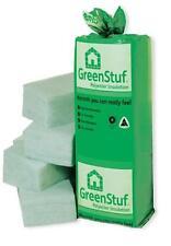 Greenstuf R3.5 Ceiling Batts 1160x430mm 6pk