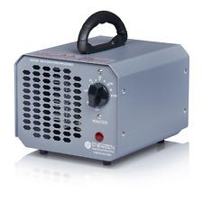 Enerzen High Capacity Commercial Ozone Generator 11,000mg Open Box