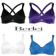 Berlei Sports Underwire Running Bra with Molded Cups BX4915