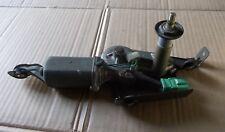 HONDA PRELUDE V tipo BB Tergicristallo Motore Tergicristallo Motore TIRANTERIA wm-7235-2s