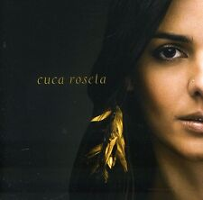 Luisa Sobral, Cuca Roseta - Cuca Roseta [New CD] Portugal - Import