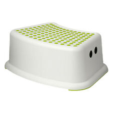 Step Stool - Great For Toilet Training, Bathroom, Bedroom, , Kitchen