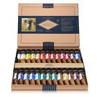MIJELLO Mission Gold Class Pure Pigment Set 15mlX24 2 Colors MWC-1524P