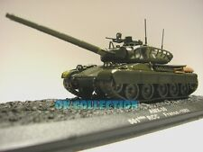 1:72 Carro/Panzer/Tanks/Military AMX-30 - France 1982 (13)