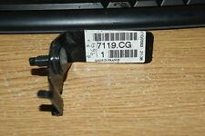 PEUGEOT 206 206+ HORN BRACKET BRAND NEW 7119CG
