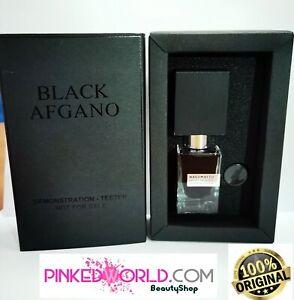 Nasomatto Black Afgano Extrait De Parfum Profumo Estratto 30ml - Profumo Unisex