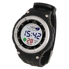 Orologio Sportivo Xinjia Xj-830B Sveglia Datario Cronometro Digitale Unisex lac