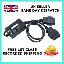 NEW S.1279 S1279 MODULE FOR PEUGEOT CITROEN LEXIA-3 PPS2000 CABLE DIAGNOSTIC