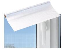 """Sichtschutz-Folie """"KARO"""", statisch haftend, 40x200 cm Fensterfolie"""