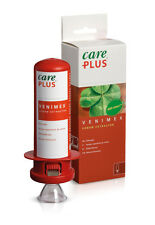 CARE PLUS 38700 VENIMEX PUMP VENOM POISON EXTRACTOR FOR STINGS AND BITES