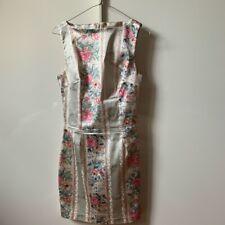 Wheels & Dollbaby Dress