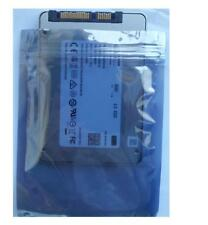 Fujitsu Siemens Amilo Xa 2528, Xa 2529, 250GB SSD Festplatte für