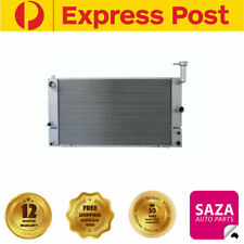 Radiator Cooling for Toyota Prius NHW20 1.5L Hybrid 4 Cylinder 1NZ-FXE 2003-2009