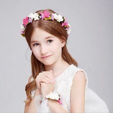 Crown Plastic Hair Accessories for Women