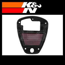 K&n Motocicleta De Reemplazo de Filtro de Aire Filtro De Aire Para Kawasaki VN900 | Ka - 9006