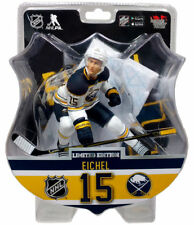 Jack Eichel Buffalo Sabres NHL Hockey Imports Dragon Figure L.E. of 3450