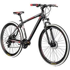 Vélo de Montagne 29 Pouces Vtt Hardtail galano Ravan 24 Vitesses B-Ware