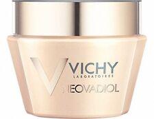 Vichy Neovadiol magistral crema pieles secas 50ml