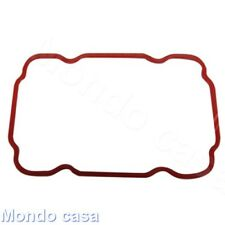 Gaggia Guarnizione Rossa Caldaia Macchina Caffè Syncrony Logic 145854259