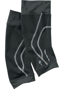 SPECIALIZED THERMINAL 2.0 MENS KNEE WARMERS (Select Size)