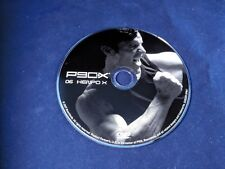 P90X Replacement Dvd