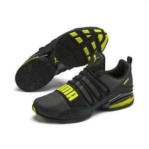 PUMA Cell Regulate Bold Sneaker Scarpe Sneakers Scarpe Uomo