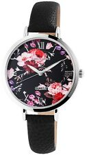Armbanduhr Damenuhr Uhr  Elegant Vintage Look  Fashion  EXCELLANC   63 **