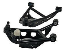 SPC Caster Alignment Kit - Lower Control Arms - 94378