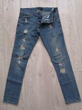 PIERRE BALMAIN Jeans Size 33 Men