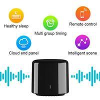 Broadlink RM4 Mini Smart Home Wifi IR Remote Controller Wireless f/ iOS Android