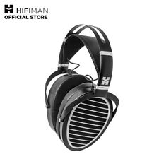 HIFIMAN ANANDA-BT High-res Bluetooth Over-Ear Planar Magnetic Headphone with mic