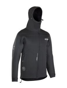 Ion Neo Shelter Jacket Amp 2020
