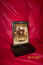 The Lord of the Rings: The Fellowship of the Ring (D...