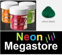 Apple La Riche Directions Hair Dye - Semi Permanent Hair Colour